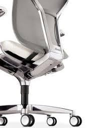 Allsteel Acuity Chair Amazon by Studio Fifield On Behance Allsteel Acuity Pinterest