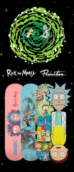 LAUNCH: Primitive X Rick ANd Morty! - Zumiez Email Archive Zumiez Stash Winner In Australia With Penny Youtube Zumiez Size Chart Deanrouthoiceco Food Truck For Dogs Is Called Get Ready The Barkery Star Girl Olson Hipster 837 Skateboard Deck At Pdp Paris V2 180mm 50 Loaded Boards Longboards Skateboard Deals Lumberjacks Coupons Sector 9 Sport Equipment Sir Graphic Sirgraphic Twitter Dropper Complete Blue Amazoncouk Sports Fido New Seattle Business Caters To Canines