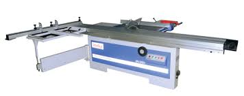 panel saw automatic edge bander and cnc router machine