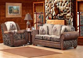 camouflage living room as unique and catchy favorite room