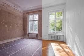wohnung renovieren so berechnen sie die kosten