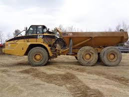 Caterpillar 735 - Articulated Dump Trucks (ADTs) - Construction ... Bell Articulated Dump Trucks And Parts For Sale Or Rent Authorized Cat 735c 740c Ej 745c Articulated Trucks Youtube Caterpillar 74504 Dump Truck Adt Price 559603 Stock Photos May Heavy Equipment 2011 730 For Sale 11776 Hours Get The Guaranteed Lowest Rate Rent1 Fileroca Engineers 25t Offroad Water Curry Supply Company Volvo A25c 30514 Mascus Truck With Hec Built Pm Lube Body B60e America