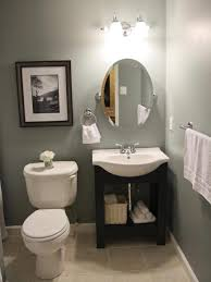 Bathroom: Tiny Bathroom Designs Guest Bath Ideas Compact Bathroom ... Small Guest Bathroom Ideas And Majestic Unique For Bathrooms Pink Wallpaper Tub With Curtaib Vanity Bathroom Tiny Designs Bath Compact Remodel Pedestal Sink Mirror Small Guest Color Ideas Archives Design Millruntechcom Cool Fresh Images Grey Decorating Pin By Jessica Winkle Impressive Best 25 On Master Decor Google Search Flip Modern 12 Inspiring Makeovers House By Hoff Grey