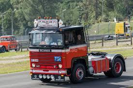 100 Old Semi Trucks Custom Pictures Free Big Rig U0026 Show Truck