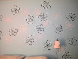 Large Size Of Sponge Painting Ideas Home Styles Wall Paint Stencils Pictures Bathroom Fan Sink Remodel