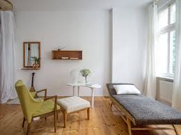 100 Apartments For Sale Berlin A Modest Mostly Vintage Rental In By Quiet Studios Remodelista