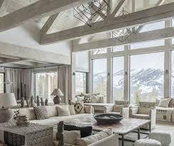 100 Home Interior Designs Ideas Drop Gorgeous Rustic Design