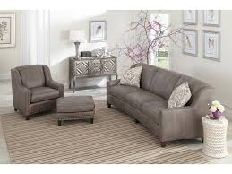 Ergonomically Correct Living Room Furniture by Smith Brothers Living Room Sofa 227 10 Cherry House Furniture