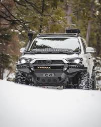 Pin By Greg Moppett On Truck Stuff | Pinterest | Toyota, 4x4 And Offroad