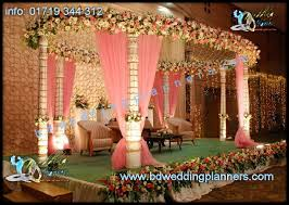 Decoration For Wedding Stage Fancy Ideas 13 Amp Flower