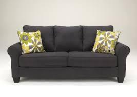 jennifer leather sofa beds memsaheb net