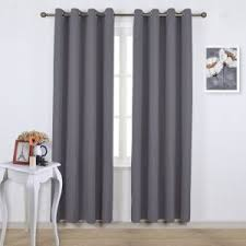 Noise Reduction Curtains Uk by 8 Soundproofing Secrets For A Quieter Home