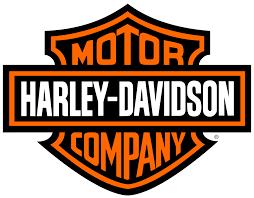 Harley Davidson Bathroom Decor by Harley Davidson Wikipedia