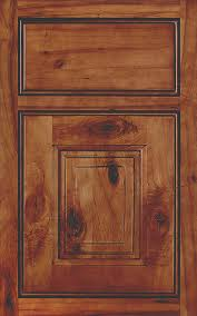 Wellborn Forest Cabinet Specifications by Cabinet Door Styles Madison Square Inset Wellborn