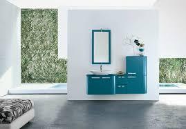 18 ideen für bad möbel trendige designs und farben