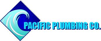 Fresno Plumbing Plumbers in Fresno CA Plumbing Fresno CA