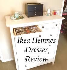 hemnes 6 drawer dresser bestdressers 2017