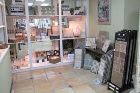 ceramic tile warehouse jackson tn