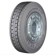Goodyear Rolls Out New Marathon Tire Line - Truck News Public Surplus Auction 588097 Goodyear Eagle F1 Supercar Tires Goodyear Assurance Cs Fuel Max Truck Passenger Allseason Wrangler Dura Trac Review Field Test Journal Introduces Endurance Lhd Tire Transport Topics For Tablets Android Apps On Google Play China Prices 82516 82520 Buy Broadens G741 Veservice Tire Line News Utility Trucks Offers Lfsealing Tires Utility Silentarmor Pro Grade Hot Rod Network