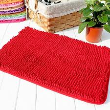 Chenille Carpet by Cheap Chenille Red Carpet Find Chenille Red Carpet Deals On Line