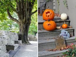 Salem Massachusetts Halloween Events by Salem U0027s Best Halloween Events 2016