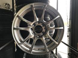Skidys Tyres Blacktown Tsw Wheels Allnew 2019 Silverado 1500 Pickup Truck Full Size 2018 Ram Limited Tungsten 2500 3500 Models Realview Leveled 2017 Ford F150 Raptor W 22 Fuel Rampages 36 Spare Tires In New Cars What You Need To Know Edmunds Tire Mags For Sale Car Rims Online Brands Prices Reviews Premounted Winter And Wheel Packages Star Motors Of Ottawa 13 X 5 Heavy Duty Pneumatic Is It Worth Putting Steel Wheels On Your Winter Tires The Globe Momo Podium Package Deal Advanced Autosports Kmc Rockstar Sale Readylift Leveling Kits Lift Jeep Block