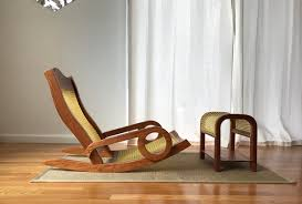 Lynn Bui Sculptural Swedish Grace Mohair Rocking Chair Mid Century Swivel Rocker Lounge In Pendleton Wool Us 1290 Comfortable Relax Wood Adult Armchair Living Room Fniture Modern Bentwood Recliner Glider Chairin Chaise Bonvivo Easy Ii Padded Floor With Adjustable Backrest Semifoldable Folding For Meditation Stadium Bleachers Reading Plastic Contemporary The Crew Classic Video Available Pretty Club Chairs Chesterfield Rooms Pacifica Coastal Gray With Cushions Kingsley Bate Sag Harbor Chic Home Daphene Black Gaming Ergonomic Lounge Chair