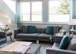 offenes wohnkonzept zum wohlfühlen interior design homemate
