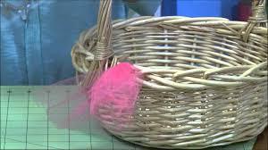 Weavingpaperpine Needlespaper Beads Images Rhcom Canasta Con Girasoles Hecha Papel Periodico Cesteria Rhcouk