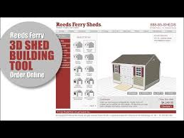 Reeds Ferry Sheds Massachusetts by 17 3 Mb Free Reeds Ferry Shed Mp3 U2013 Home Pages Player