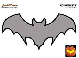 Batman Un Long Halloween Pdf by 1 697 Free Pumpkin Carving Stencils Patterns And Ideas