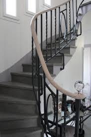 beton cire sur escalier bois résultat de recherche d images pour béton ciré escalier bois
