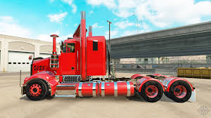 Kenworth T908 For American Truck Simulator American Truck Simulator Launch Trailer Youtube Transporting Some Gravel In Northern California With A Freightliner 1 First Impressions Gameplay Walkthrough Part Im A Trucker Symbols Fix For Ats Mod New Mexico Steam Cd Key Pc Mac And Efsanevi Kenworth W900 Gncellemesi Video Amazonde Games