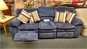 Berkline Reclining Sofa And Loveseat by Berkline Reclining Sofa Unique 2017 Latest Berkline Recliner Sofas
