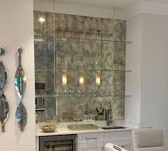 antique mirror subway tiles builders glass of bonita inc