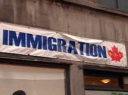 bureau d immigration canada a montreal 28 images 201 difice g