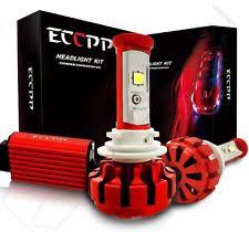 led light bulbs for 2007 pontiac vibe ebay