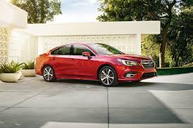 2018 Subaru Legacy Pricing, Features, Ratings And Reviews | Edmunds Dad Tries To Sell Sons Truck On Craigslist Over Pot Ad Goes Viral Pladelphia Cars And Trucks For Sale By Owner Best Move Loot Theres A New Way Sell Your Used Fniture Time Car Janda First Class Auto Land 1107 W Erie Ave Pa 19140 Ypcom Place To Buy In Ga Why Quality Japanese Are Ohio Harmonious Columbus Lehigh Valley Auction 1st Sales Langhorne Six Alternatives You Should Know About Curbed Dc