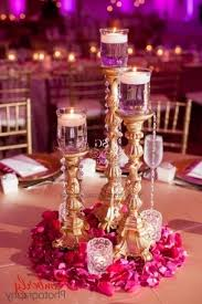 Indian Wedding Centerpieces Table Designs Casual Outfits