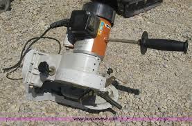 AG9824 Image For Item Stihl Chainsaw Blade Sharpener