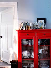177 best ikea closet livet hemma images on pinterest ikea closet