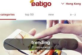 Eatigo Promo Code Hk 2019 - Schlitterbahn Waterpark ... Smart Home Sounds Discount Code Uk Rsa Course 10 Off Herbalife Coupons Promo Codes Chipotle Groupon Student Bhoo Eatigo Hk 2019 Schlitterbahn Waterpark Radiant Life Lbc Coupon Act Total Care Printable Family Christian Pizanos Pizza Shetland Soap Company Pin On Weight Loss One Teaspoon Bebe Coupon Code Visit Time Thereset