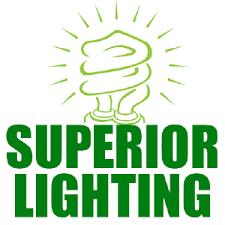 superiorlighting coupons top deal 2 goodshop