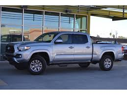2016 Toyota Tacoma For Sale In Tempe, AZ Serving Scottsdale | Used ... Top Of The Line Toyota Tacoma Crew Cab Pickup Trucks For Sale New 2018 Specials Wichita Truck Purchase Lease Deals Cars And That Will Return Highest Resale Values Heres What It Cost To Make A Cheap As Reliable Craigslist Toyota 44 Luxury Used Lovely For Fresh Buy Ta Xtracab 2003 Xtracab Automatic At Kearny Mesa 2016 First Drive Autoweek Trd Offroad Double In Chilliwack Beautiful Near Me Enthill Auto And Car Model Sale Value 2013