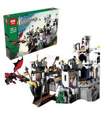 siege lego lego compatible brick king s castle end 7 26 2018 10 15 am