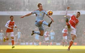 Ashley Barnes Profile, News & Stats | Premier League Premier League Live Scores Stats Blog Matchweek 17 201718 Ashley Barnes Wikipedia Burnley 11 Chelsea Five Things We Learned Football Whispers 10 Stoke Live Score And Goal Updates As Clarets Striker Proud Of Journey From Paulton Rovers Fc Star Insists Were Relishing Being Burnleys Right Battles For The Ball With Mousa Tyler Woman Focused On Goals Walking Again Staying Positive Leicester 22 Ross Wallace Nets Dramatic 96thminute Move Into Top Four After Win Against Terrible Tackle Matic Youtube