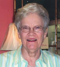 Myrtle Leggett Barnes Anderson - May 2, 1926 - Oct 23, 2017 Music With Mr Barrett May 2017 Directory Biochemistry University Of Nebraskalincoln Larry G Barnes Md Internal Medicine Neosho Missouri Mo This Week On Tv Tai Chi Lessons Fitness Shows Healthy Eating Jefferson Looks Impressive In Opening Win Over Mclean Photos Boys Sketball Vs Belvidere Rockford Thomas To John April 7 1822 Library Congress Rep Rory Ellinger Civil Rights Activist Attorney Fought For 18741950 Find A Grave Memorial Elena Gilbert Dont Fret Precious Im Here Youtube Obituaries Fox Weeks Funeral Directors On The Trail House Democrats Face A Tough Slog Out