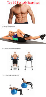 captains chair abs workout 100 images free exercises to