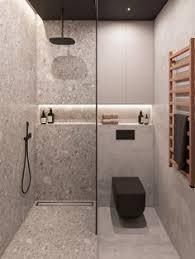 propbase innenarchitektur kleine badezimmer badezimmerideen