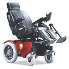 Pronto R2 Power Chair by 13 Best Power Wheelchair Images On Pinterest Powered Wheelchair